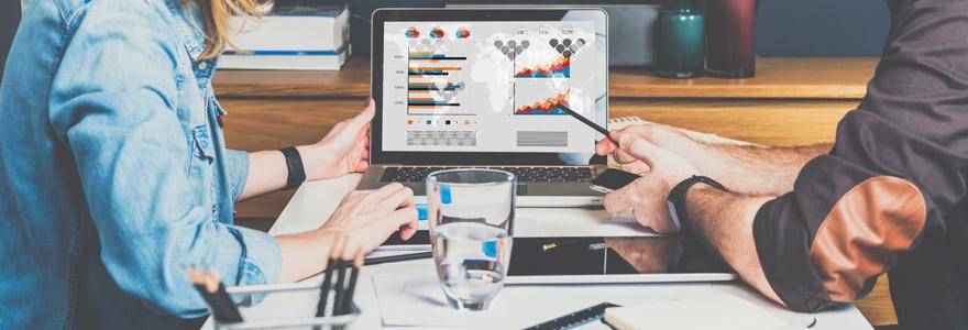 Optimiser sa stratégie marketing
