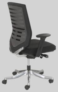 chaise ergnomique
