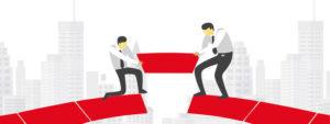 recourir au management de transition