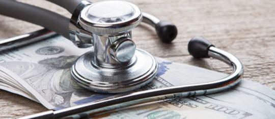 Souscrire une surcomplémentaire santé