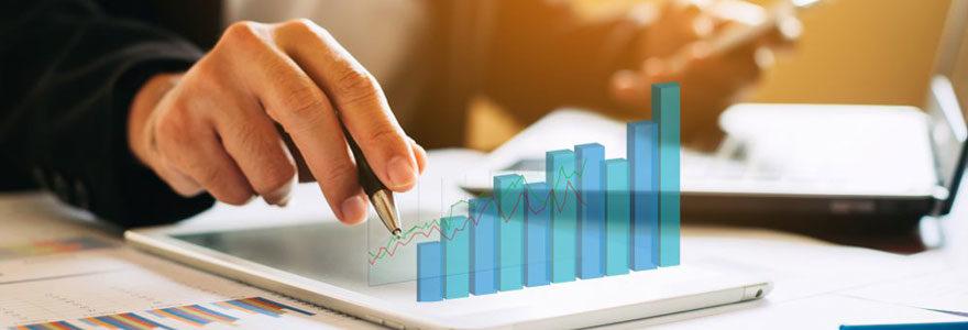 Passer par un expert-comptable en LMNP