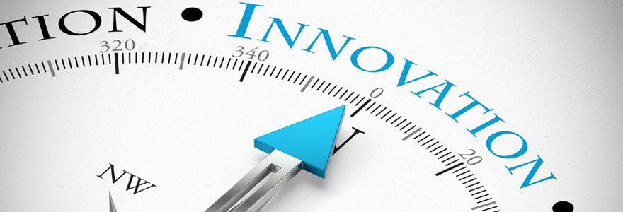 Réussir son projet d'innovation