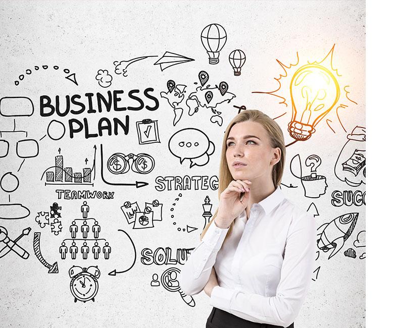 Importance du business
