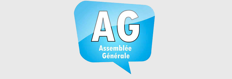 assemblée générale ordinaire et extraordinaire